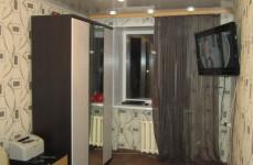 3-х комнатная на Московском тракте